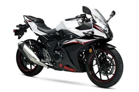 2021-Suzuki-GSX250R-Silver (1)