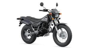 2021-Yamaha-TW200-A-dual-sport-motorcycle-black (1)