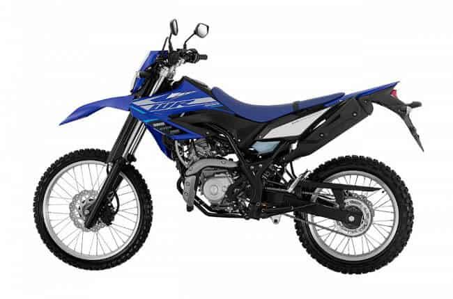 2021-Yamaha-WR-155R-Blue-black (1)