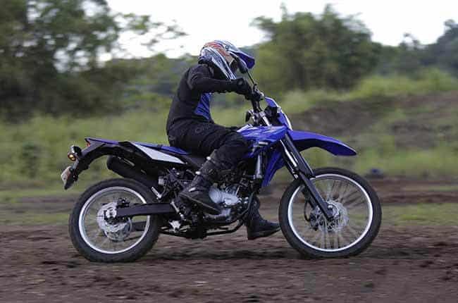 2021-Yamaha-WR-155R-Blue-black (13)