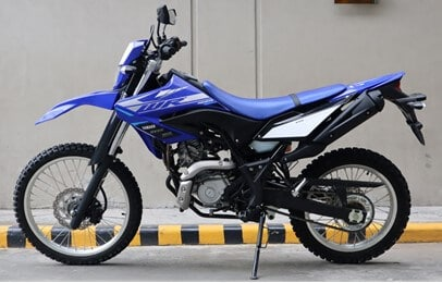 2021-Yamaha-WR-155R-Blue-black (2)