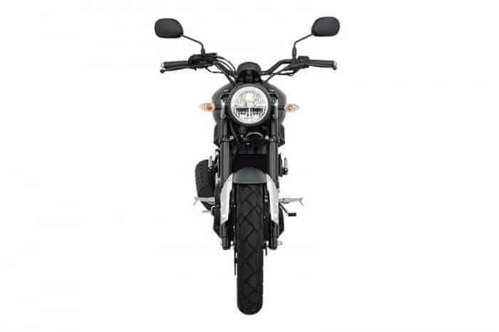 2021-Yamaha-XSR-155-sport-heritage (1)