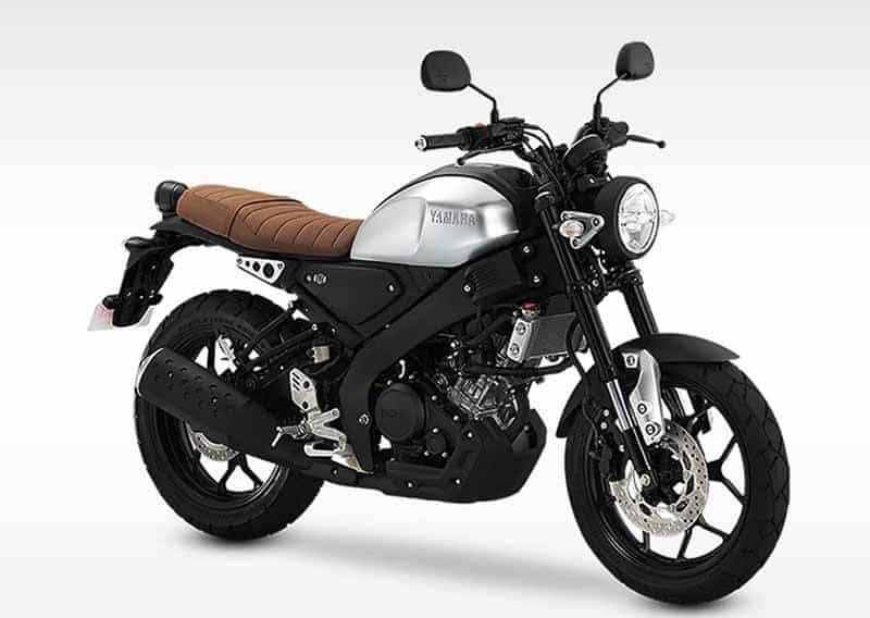 2021-Yamaha-XSR-155-sport-heritage (11)