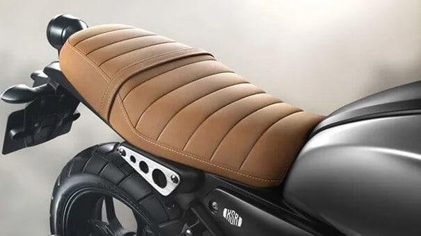 2021-Yamaha-XSR-155-sport-heritage (12)
