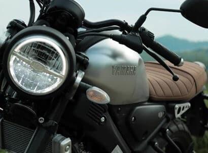 2021-Yamaha-XSR-155-sport-heritage (14)