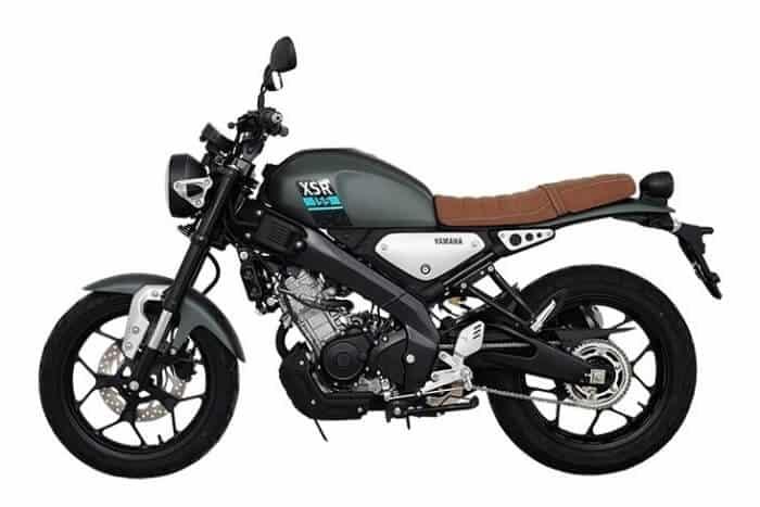 2021-Yamaha-XSR-155-sport-heritage (2)