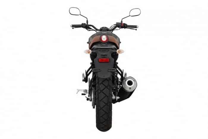 2021-Yamaha-XSR-155-sport-heritage (3)