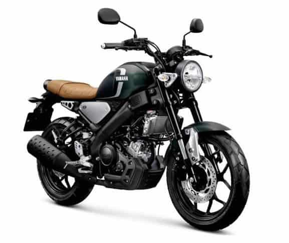 2021-Yamaha-XSR-155-sport-heritage (4)