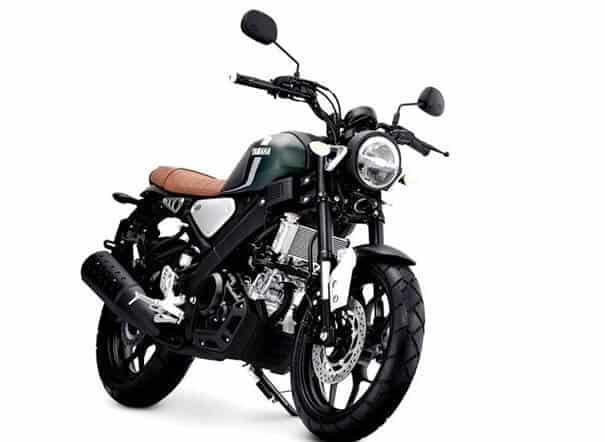 2021-Yamaha-XSR-155-sport-heritage (5)