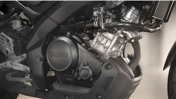 2021-Yamaha-XSR-155-sport-heritage (8)