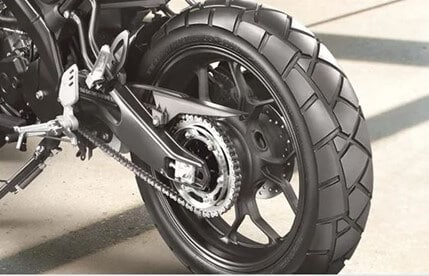 2021-Yamaha-XSR-155-sport-heritage (9)