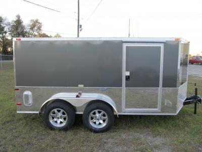 Best-Enclosed-Motorcycle-trailers
