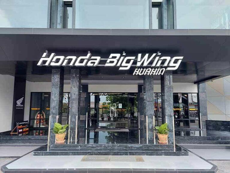 Honda-Big-Wing-Hua-Hin-Thailand (4)