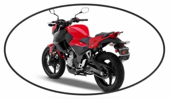 Honda-CB-300F-a-good-beginner-bike-micramoto (1)