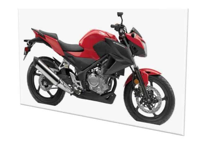 Honda-CB-300F-a-good-beginner-bike-micramoto (2)
