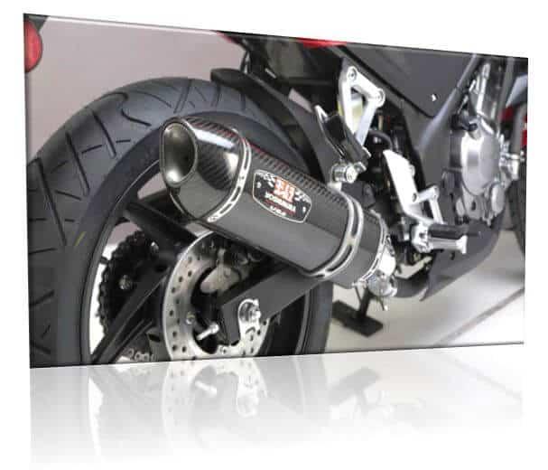 Honda-CB-300F-a-good-beginner-bike-micramoto (3)