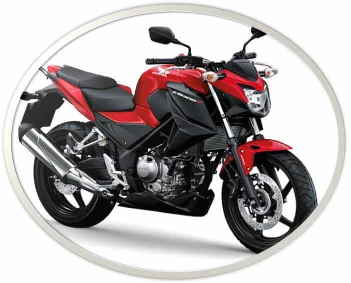 Honda-CB-300F-a-good-beginner-bike-micramoto (4)