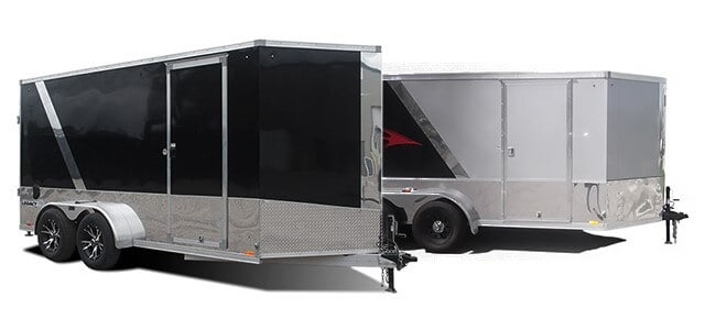 Legacy-premium-enclosed-motorcycle-trailer
