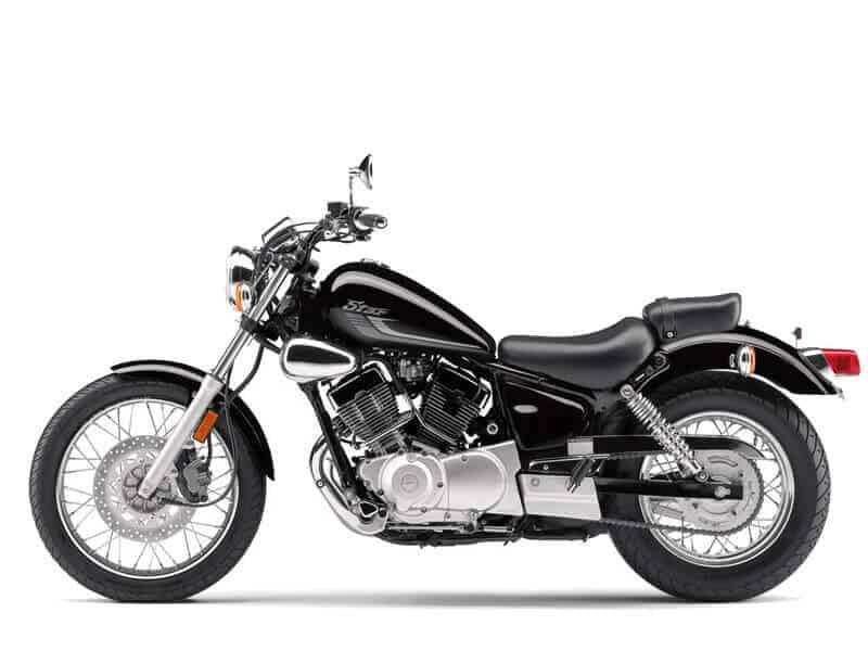 Yamaha-V-Star-250-2021
