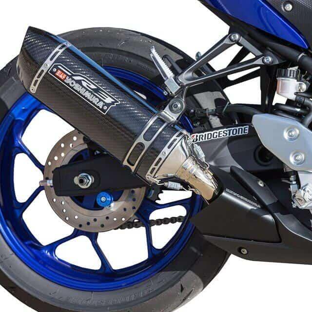 Yamaha-YZF-R3-2021-back-wheel (14)