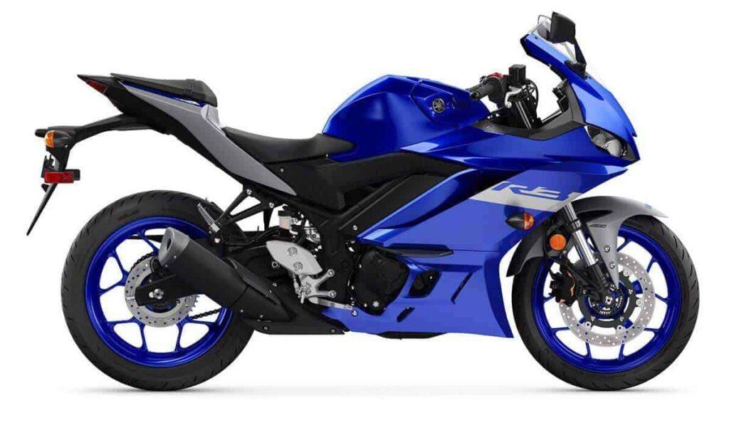 Yamaha-YZF-R3-2021-blue-black(7)