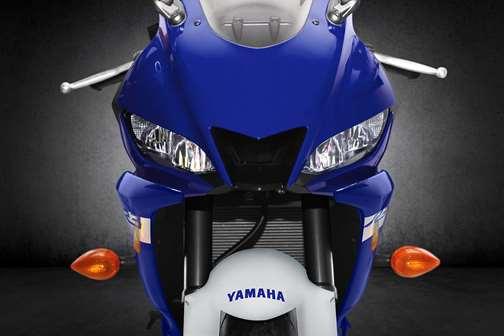 Yamaha-YZF-R3-2021-blue(2)