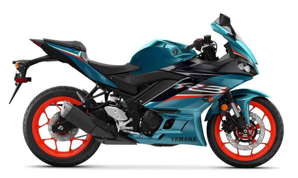 Yamaha-YZF-R3-2021-metallic-cyan (11)