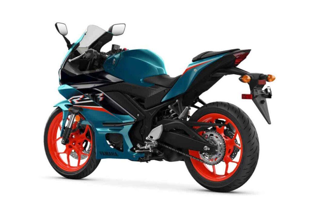 Yamaha-YZF-R3-2021-metallic-cyan (12)