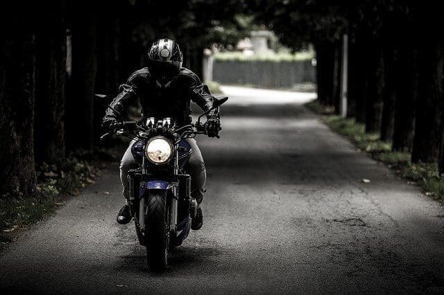 can-you-take-a-250cc-motorcycle-on-the-highway