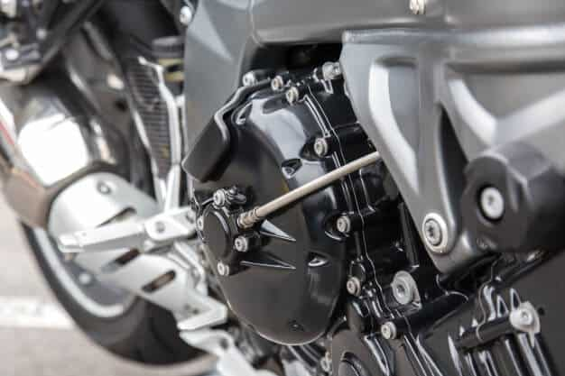 motorcycle-control-cables (1)