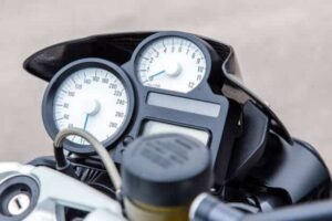 motorcycle-control-cables (3)