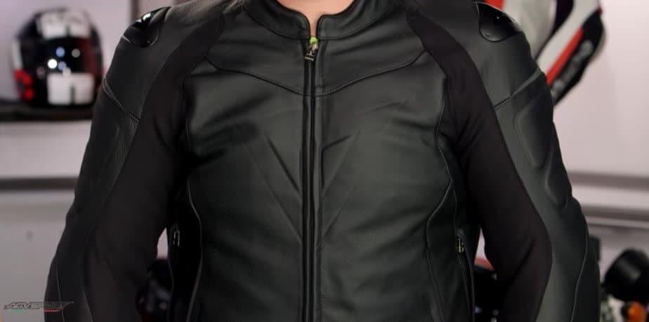 Cowhide-leather-motorcycle-jacket
