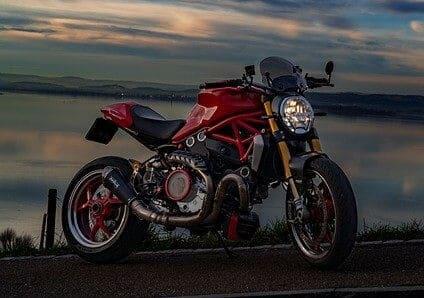 Ducati-Motorcycle (2)