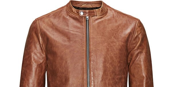 Goat-Leather-Jackets-brown