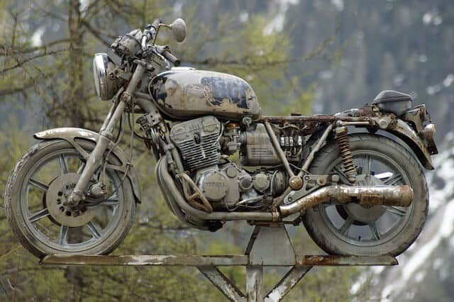 How-Long-Do-Motorcycles-Last-1