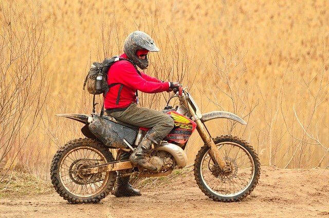 How-Long-Do-Motorcycles-Last