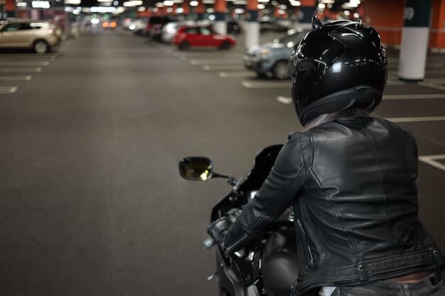 Look-for-When-Buying-a-Motorcyle-jacket
