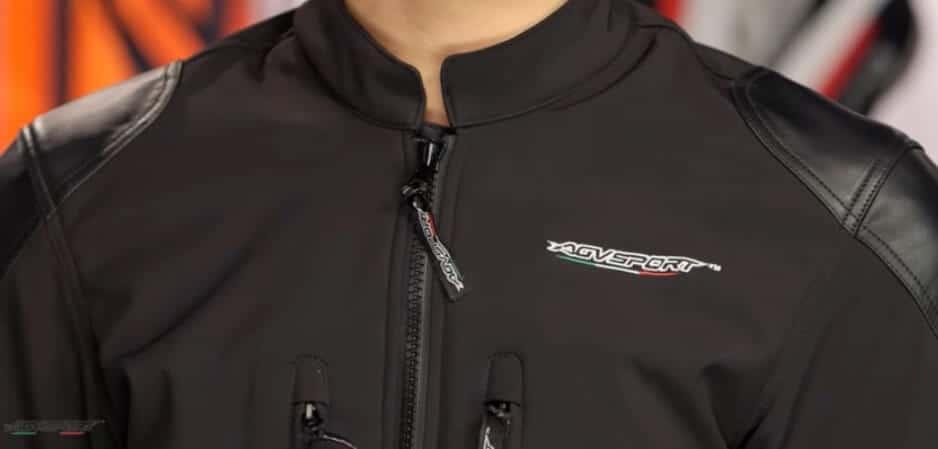 Textile-Motorcycle-Jacket