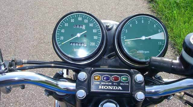 mileage-of-a-motorcycle (2)