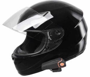 AHR-Bluetooth-Motorcycle-Helmet