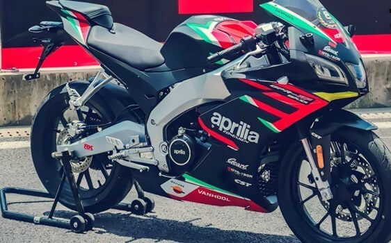 Aprilia-GPR250R-black-red-green (1)