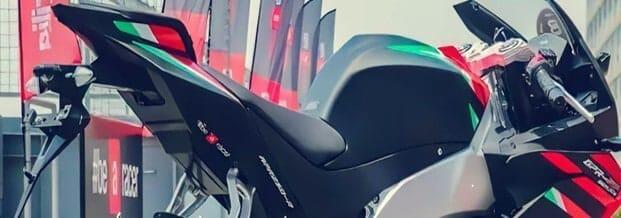 Aprilia-GPR250R-black-red-green (11)