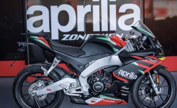 Aprilia-GPR250R-black-red-green (9)