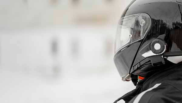 Are-Full-Face-Motorcycle-Helmets-Safer-micramoto