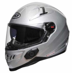 BILT-Techno-2.0-Sena-Bluetooth-Helmet