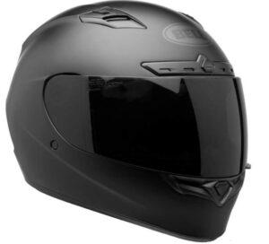 Bell-Qualifier-DLX-Full-Face-Helmet