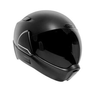 Cross-Helmet-X1-The-Future-of-Helmets