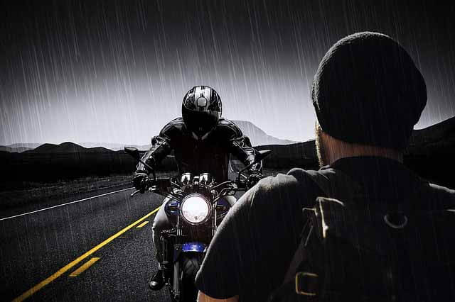 Full-Face-Motorcycle-Helmets-Protect-From-Wind-Sun-and-Rain-micramoto