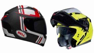 Full-Face-Vs-Modular-Helmet-micramoto