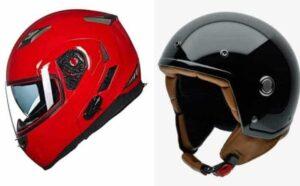 Full-Face-Vs-Open-Face-Helmet-micramoto